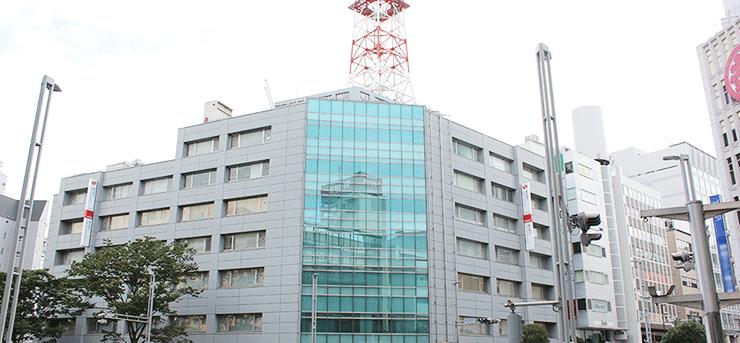 東京電力パワーグリッド 千葉総支社